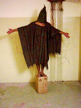 Abu_Ghraib